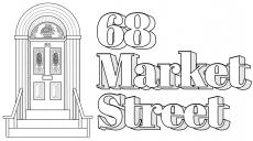 68 Market Street